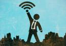 तुमच्या wi-fi  ची speed वाढवण्याच्या ५ सोप्या टिप्स