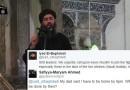 ISIS चा Twitter वर दणदणीत पराभव – tweets ची नेटीझन्सनी उडवली खिल्ली