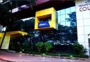 Flipkart ने jabong विकत घेतली! – Snapdeal आणि Future Group चा पराभव!