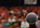 भाषण, presentation च्या यशासाठी ५ स्टेप्स!