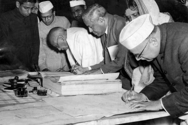 Constitution06-marathipizza