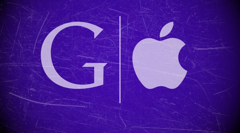 google-apple-marathipizza