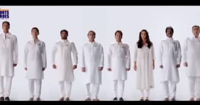 national anthem 01 marathipizza