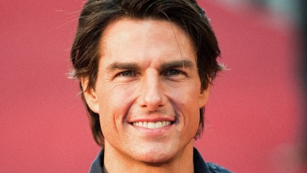 tom-cruise-marathipizza