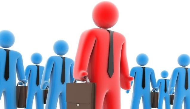Jobs-Graphic-00-marathipizza