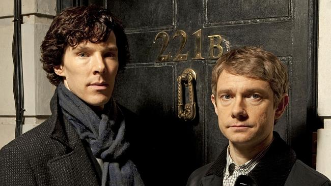 Sherlock holmes 01 marathipizza