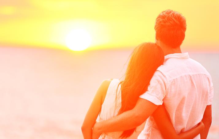 Romantic-Picture-marathipizza