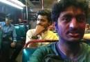 एका पाकिस्तानी मुस्लीम मुलाचा होळीचा अनुभव!