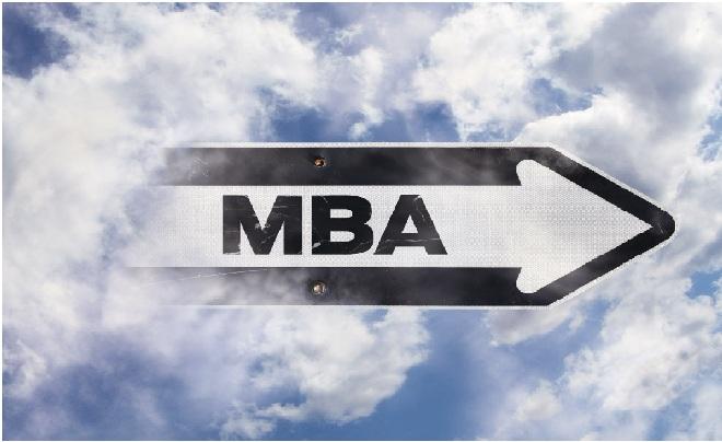 MBA marathipizza