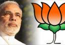 नरेंद्र मोदी 2019 ला पुन्हा एकदा PM बनू शकतील? – एक दीर्घ analysis