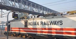 indian-railways-marathipizza 01