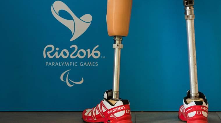 paralympics-marathipizza05