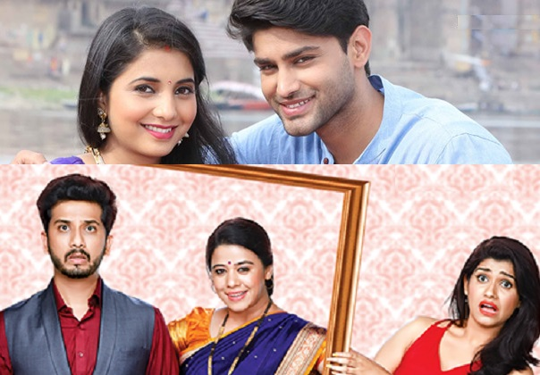 bad culture shown in marathi tv serials marathipizza