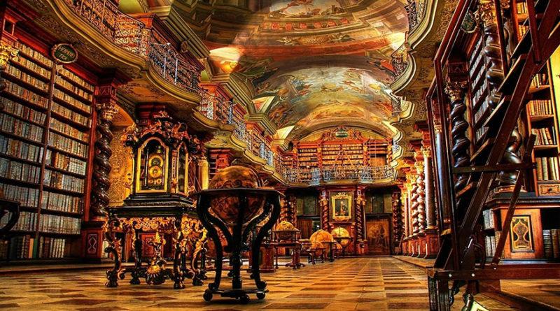 libraries-marathipizza02