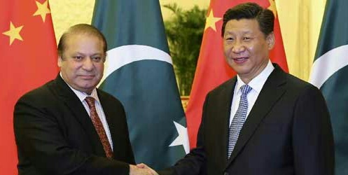 pakistan-china-union-marathipizza.jpg