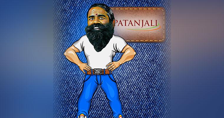 patanjali_jeans_marathipizza