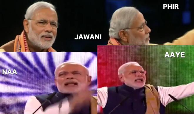 when-modiji-sings-salmans-song-jine-ke-hai-char-din-marathipizza