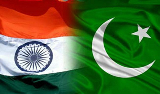 india-pakistan-flags-marathipizza