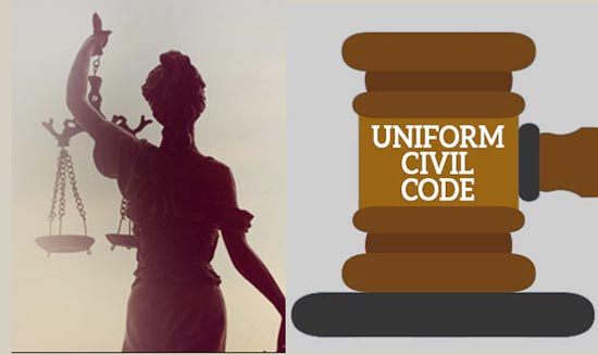 uniform-civil-code-marathipizza-01