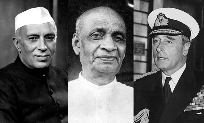 nehru-patel-mountbatten-marathipizza