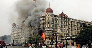 26-11-mumbai-attack-facts-marathipizza01