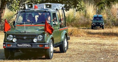 military-cars-number-plates-marathipizza05