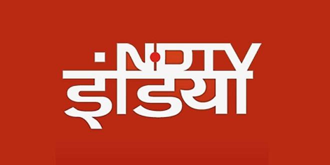 ndtv-marathipizza