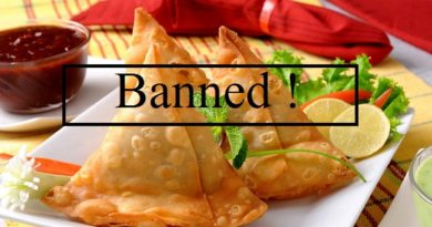 banned-food-marathipizza