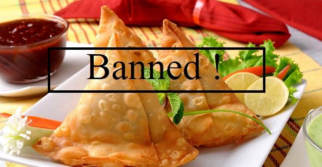 banned-food-marathipizza