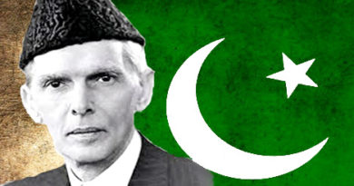 jinnah-regreted-about-partition-marathipizza03