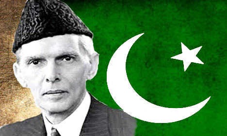 jinnah-regreted-about-partition-marathipizza03