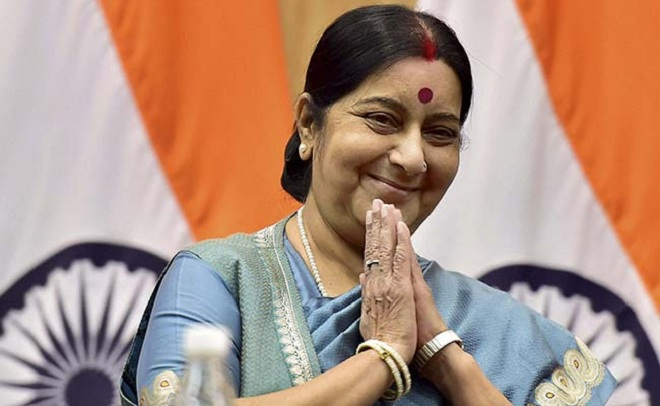 sushma-swaraj_marathipizza