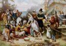 अमेरिकेमध्ये Thanks Giving Day का साजरा केला जातो?