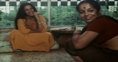 arth-movie-marathipizza03