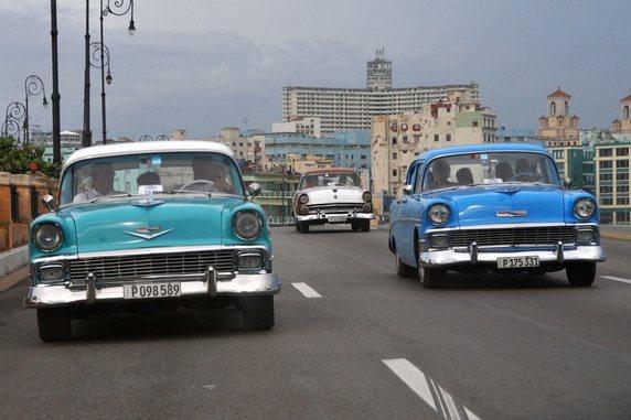 cuba-taxi-drivers-mrathipizza