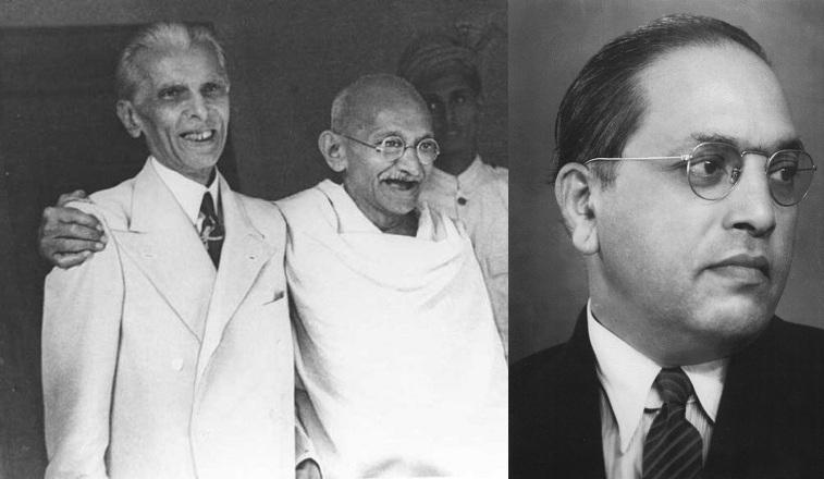 gandhi-jinnah-ambedkar-marathipizza