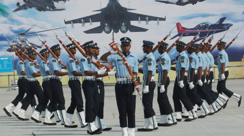 indian-air-force-marathipizza00