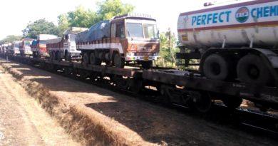 indian-railway-roro-service-marathipizza01