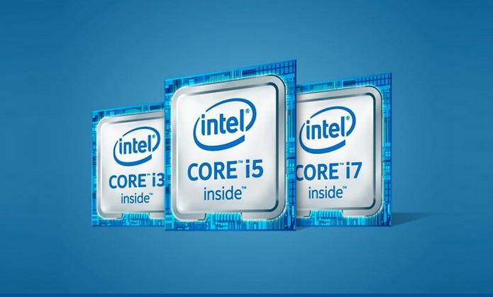 intel-core-processor-ddifferences-marathipizza01