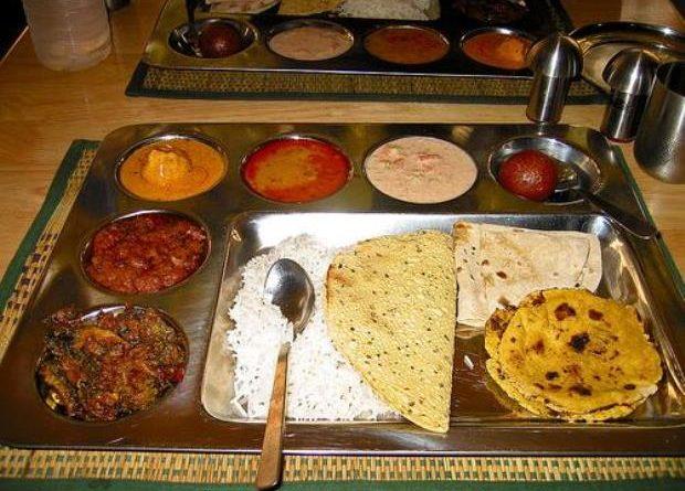 irctc-food-marathipizza02