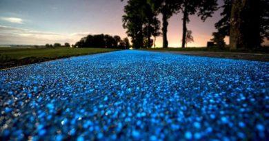light-road-marathipizza01