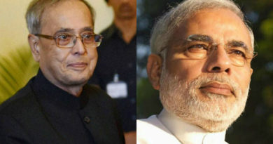 pm-vs-president-power-india-marathipizza01