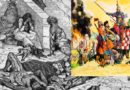 इस्लामची तलवार आणि दिल्लीचा विध्वंस – अमीर तैमूर (भाग -२)