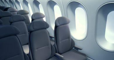 airplane-round-window-marathipizza01