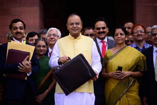 arun-jaitley-union-budget-marathipizza