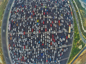 china-traffic-jam-marathipizza