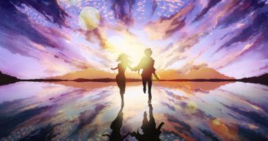 couple-love-art-marathipizza