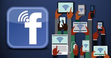 facebook-find-wifi-marathipizza04