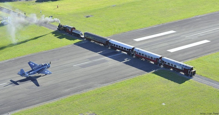 gisborne-airport-marathipizza00