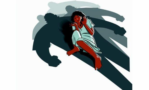 rape-marathipizza